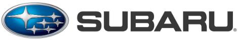 Mundo Subaru